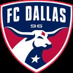 fc dallas logo 41 150x150 - FC Dallas Logo