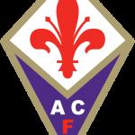 fiorentina logo 41 150x150 - ACF Fiorentina Logo