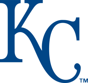 kansas city royals logo 41 300x281 - Kansas City Royals Logo