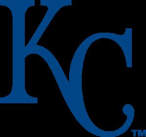 kansas city royals logo 41 300x281 - Kansas City Royals Logo