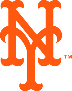 new york mets logo 41 238x300 - New York Mets Logo