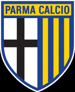 parma logo 41 246x300 - Parma Logo