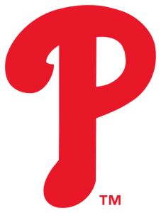 philadelphia phillies logo 41 227x300 - Philadelphia Phillies Logo