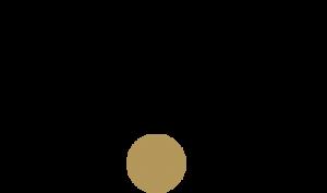 rode logo 41 300x177 - Røde Microphones Logo