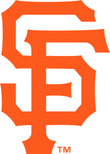 san francisco giants logo 41 215x300 - San Francisco Giants Logo