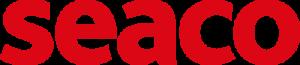 seaco logo 41 300x65 - Seaco Logo