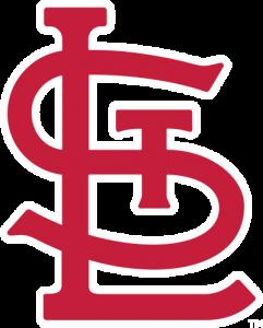 st louis cardinals logo 41 241x300 - St. Louis Cardinals Logo