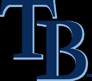 tampa bay rays logo 41 300x265 - Tampa Bay Rays Logo