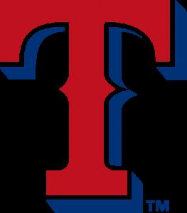 texas rangers logo 41 263x300 - Texas Rangers Logo