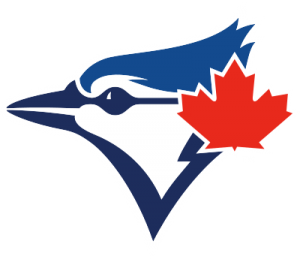 toronto blue jays logo 41 300x259 - Toronto Blue Jays Logo