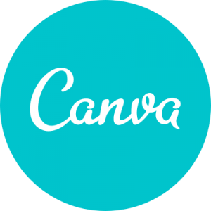 canva logo 41 300x300 - Canva Logo