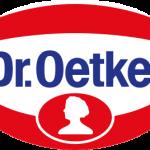 dr oetker logo 41 150x150 - Dr. Oetker Logo
