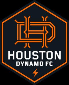 houston dynamo fc logo 41 244x300 - Houston Dynamo Logo