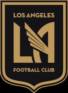 los angeles fc logo 41 220x300 - Los Angeles FC Logo