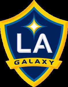 los angeles galaxy logo 41 236x300 - Los Angeles Galaxy Logo