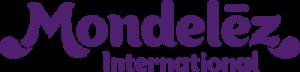 mondelez international logo 41 300x72 - Mondelēz International Logo