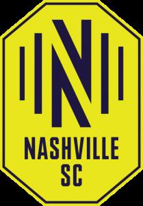 nashville soccer club logo 41 209x300 - Nashville Soccer Club logo