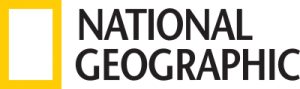 national geographic logo 51 300x89 - National Geographic Logo