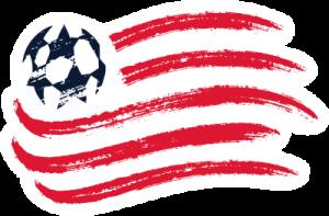 new england revolution logo 41 300x197 - New England Revolution Logo