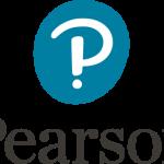 pearson logo 51 150x150 - Pearson Logo