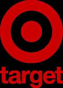 target logo 31 216x300 - Target Logo