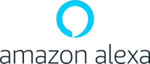 amazon alexa logo 51 300x129 - Amazon Alexa Logo