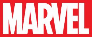 marvel logo 4 11 300x120 - Marvel Logo