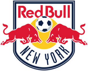 new york red bulls logo 41 300x242 - New York Red Bulls Logo