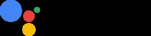ok google logo 41 300x72 - Ok Google Logo