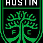 austin fc logo 41 150x150 - Austin FC Logo