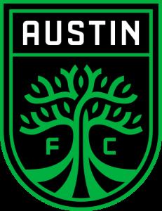 austin fc logo 41 231x300 - Austin FC Logo