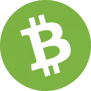 bitcoin cash logo 41 300x300 - Bitcoin Cash Logo