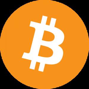 bitcoin logo 5 11 300x300 - Bitcoin Logo