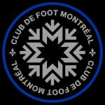 cf montreal logo 41 150x150 - CF Montréal Logo
