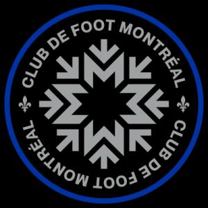 cf montreal logo 41 300x300 - CF Montréal Logo