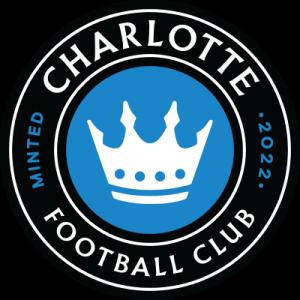 charlotte logo 41 300x300 - Charlote FC Logo