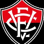 ec vitoria logo 41 150x150 - Esporte Clube Vitória Logo