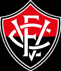ec vitoria logo 41 259x300 - Esporte Clube Vitória Logo