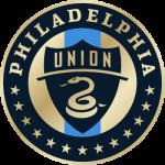 philadelphia union logo 41 150x150 - Philadelphia Union Logo