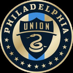 philadelphia union logo 41 300x300 - Philadelphia Union Logo