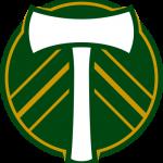 portland timbers logo 41 150x150 - Portland Timbers Logo