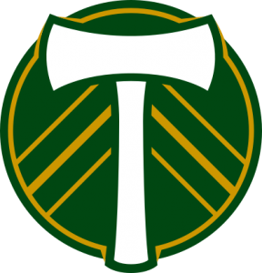 portland timbers logo 41 288x300 - Portland Timbers Logo