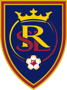 real salt lake logo 41 223x300 - Real Salt Lake Logo