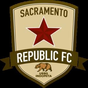 sacramento republic fc logo 41 300x300 - Sacramento Republic FC Logo