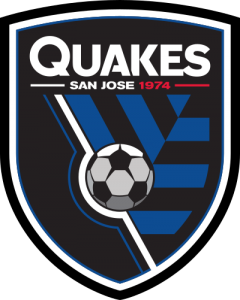 san jose earthquakes logo 41 240x300 - San Jose Earthquakes Logo