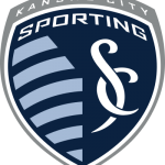 sporting kansas city logo 41 150x150 - Sporting Kansas City Logo