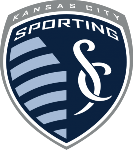 sporting kansas city logo 41 267x300 - Sporting Kansas City Logo
