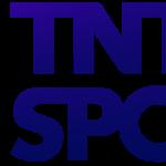tnt sports logo 41 150x150 - TNT Sports Logo