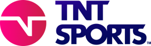 tnt sports logo 41 300x92 - TNT Sports Logo
