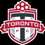 toronto fc logo 41 150x150 - Toronto FC Logo